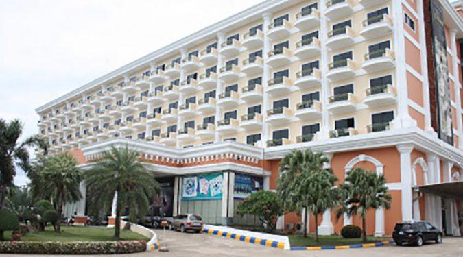 casino-hotels-genting-crown-poipet