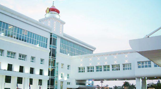 casino-hotels-grand-diamond-city