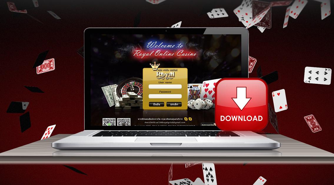 holiday-palace-casino-downloads
