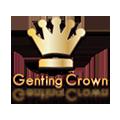 icon genting club