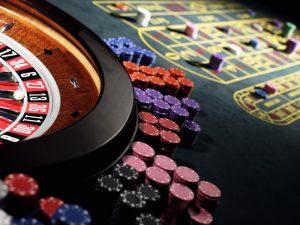 beginner casino games